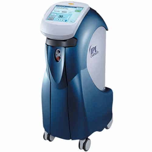 Medical Grade IPL Machine