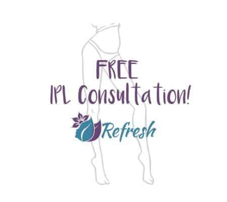 free professional consultation
